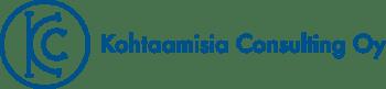 Kohtaamisia Consulting Oy